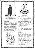 Vikings & Valkyries - Mazes & Minotaurs - Free - Page 6