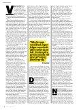 Dokument - Page 3