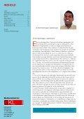 indhold - Gentofte Kommunelærerforening - Page 2