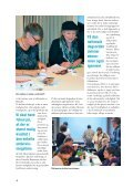 indhold - Gentofte Kommunelærerforening - Page 4
