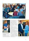 indhold - Gentofte Kommunelærerforening - Page 5