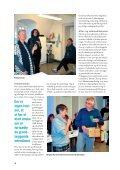 indhold - Gentofte Kommunelærerforening - Page 6