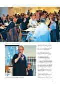 indhold - Gentofte Kommunelærerforening - Page 7