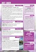 KIRKENYT - Vivild-Vejlby pastorat - Page 3
