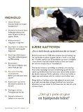 Februar 2012 - årg ang 31 - nr. 1 - Inges Kattehjem - Page 3