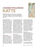 Februar 2012 - årg ang 31 - nr. 1 - Inges Kattehjem - Page 6