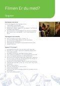 Hent PDF - Det Kriminalpræventive Råd - Page 5