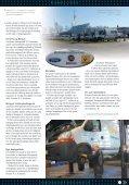 Download bladet (9,1 MB) - BusinessNyt - Page 5