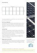 Basic Line 3 kW Solcelleanlæg - Alt om solceller - Page 2