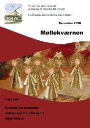 2006, december(web).pub - Greve Kommune