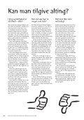 Tilgivelse - Page 4