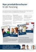 04 hvem kan få boligydelse? 06 Fokus på kundetilfredshed ... - DEAS - Page 3