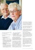 04 hvem kan få boligydelse? 06 Fokus på kundetilfredshed ... - DEAS - Page 5