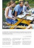 04 hvem kan få boligydelse? 06 Fokus på kundetilfredshed ... - DEAS - Page 6