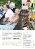 04 hvem kan få boligydelse? 06 Fokus på kundetilfredshed ... - DEAS - Page 7