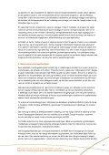 Fra digitale søgestrenge til faglige fællesskaber - DEFF - Page 4