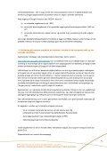 Fra digitale søgestrenge til faglige fællesskaber - DEFF - Page 5