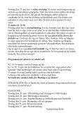 NYHEDSBREV DEN 20. JUNI 2013 ... - Sydthy Friskole - Page 2