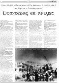 Anarkisten i Egner - Gateavisa - Page 2