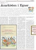 Anarkisten i Egner - Gateavisa - Page 4