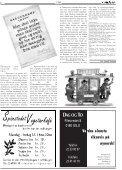Anarkisten i Egner - Gateavisa - Page 6