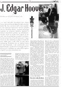 Anarkisten i Egner - Gateavisa - Page 7