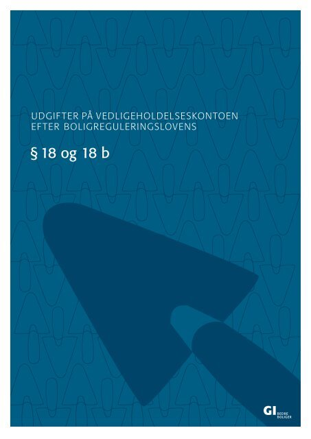 Download pdf-fil - Grundejernes Investeringsfond