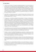 Studie: Löhne in Thüringen - Antenne Thüringen - Seite 4