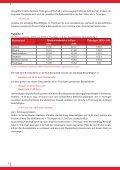Studie: Löhne in Thüringen - Antenne Thüringen - Seite 6