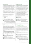 Bæredygtighedsrapport 2010 - PostNord - Page 5