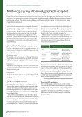 Bæredygtighedsrapport 2010 - PostNord - Page 6