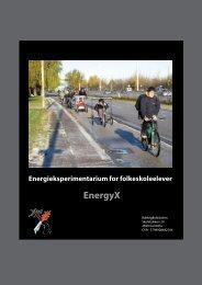 Rapport pdf - Elforsk