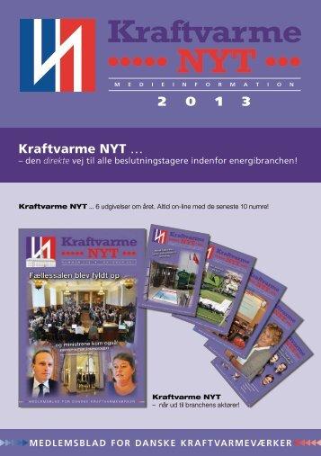 Hent medieinfo som pdf her - FDKV