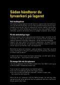 Til dig der sælger fyrværkeri - Fyrværkeri.dk - Page 4