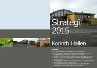 Udviklingsplan Korinth 3 korr.pdf - Korinth Hallen