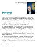 Lokalt miljøarbejde - Agenda Center Albertslund - Page 5