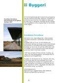 Lokalt miljøarbejde - Agenda Center Albertslund - Page 6