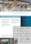 Individuel stil og udformning... - damsted.dk - Page 2