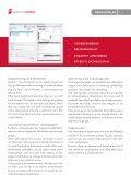 Klik her for at læse mere - ScanningSorter - Page 2
