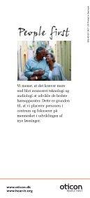 Download - Oticon - Page 5