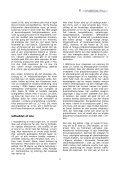 Print artiklen som pdf - Indblik Nu - Page 2