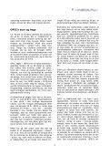 Print artiklen som pdf - Indblik Nu - Page 3