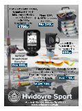 Juli / August 2013 - Lystfiskeriforeningen - Page 2