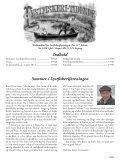 Juli / August 2013 - Lystfiskeriforeningen - Page 3