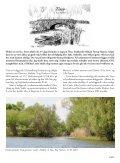 Juli / August 2013 - Lystfiskeriforeningen - Page 5