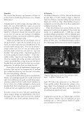 Juli / August 2013 - Lystfiskeriforeningen - Page 7