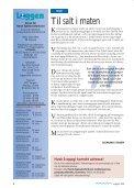 SIKRER FISKERNE - TVU-INFO - Page 2