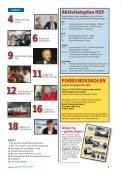 SIKRER FISKERNE - TVU-INFO - Page 3