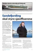 SIKRER FISKERNE - TVU-INFO - Page 7