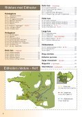 Rideferie i Island - North Travel - Page 2